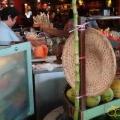 Singapur-eat-09