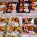 Singapur-eat-10