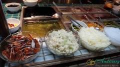 Singapur-eat-40