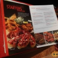 Singapur-eat-01