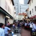 Singapur-eat-35