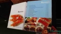 Singapur-eat-03