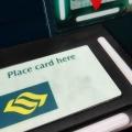 Пополнить транспортную карту EZ-Line в Сингапуре