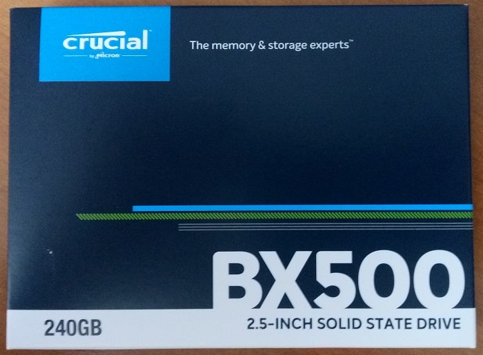 BX500_1