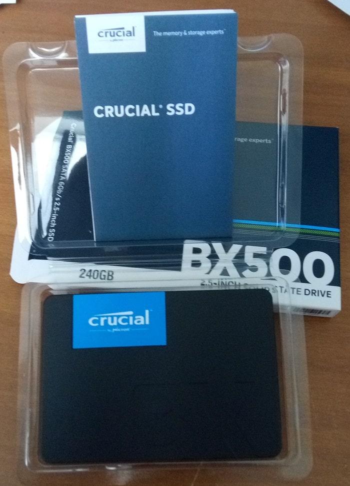 BX500_3