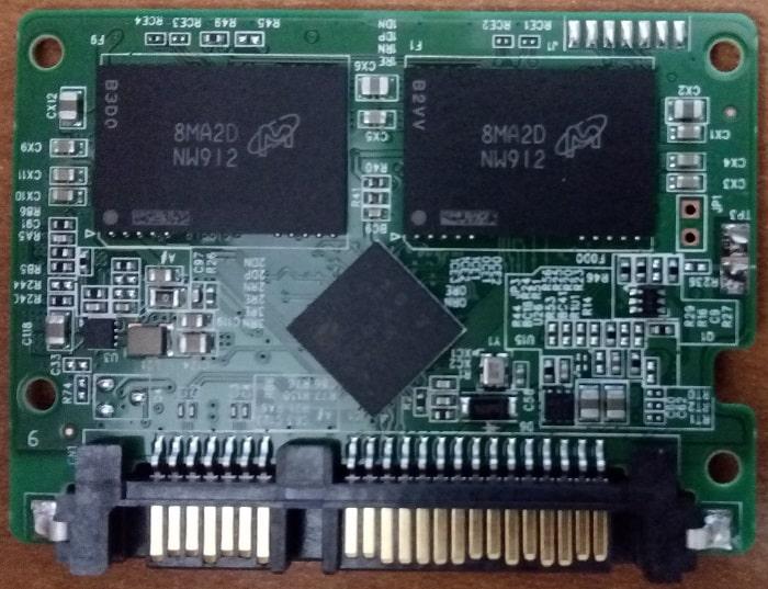 BX500_5