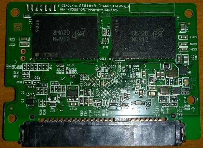 BX500_7