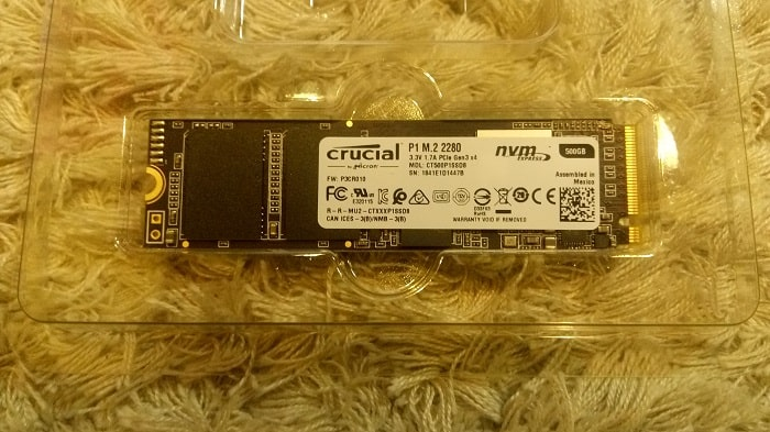 Crucial_P1_SSD