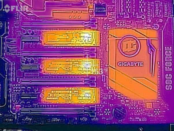 SSS_Heatsink_SSD_Temp