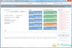 Надежность SSD