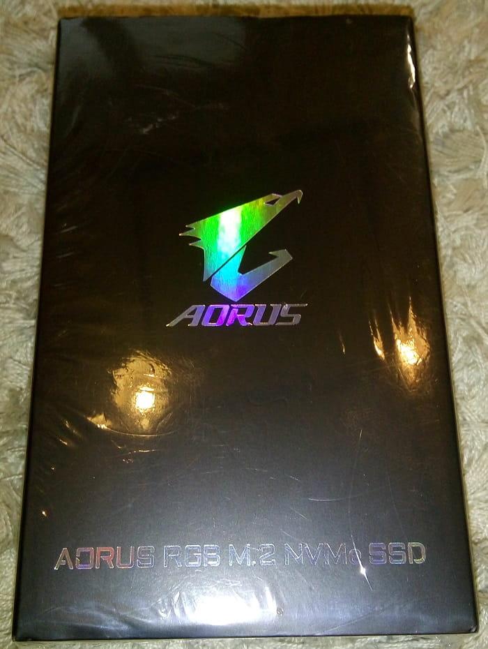 Aorus_m2_box
