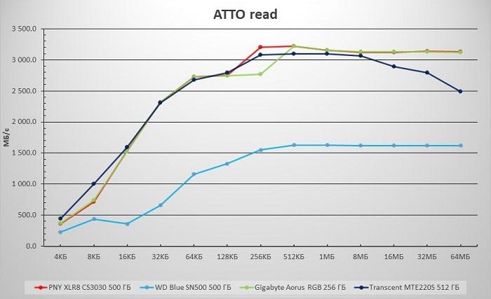 CS3030_ATTO_read