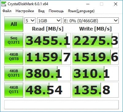CS3030_CDM