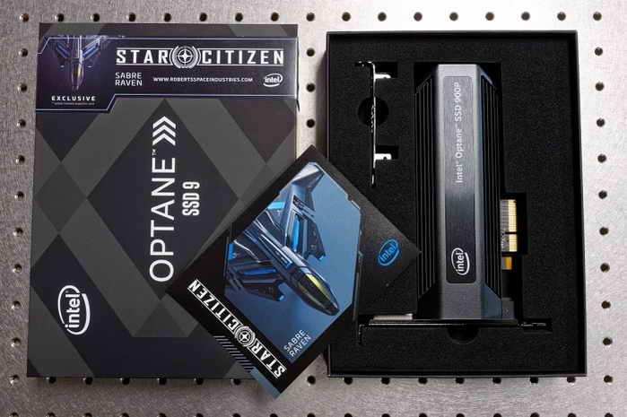 Optane_SSD_900P_Pack