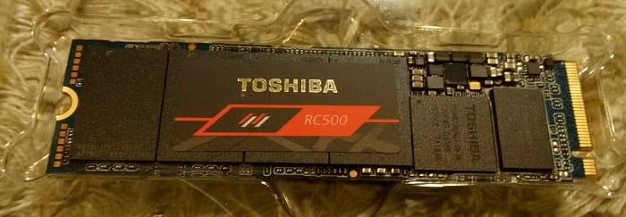 RC500_main