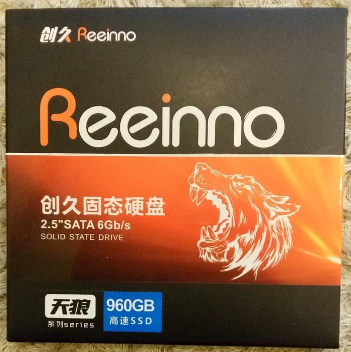 Reeinno_S4S3_box