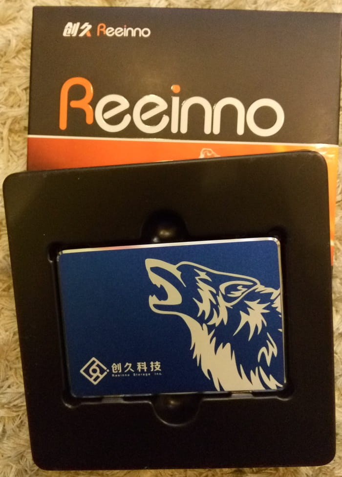 Reeinno_S4S3_main