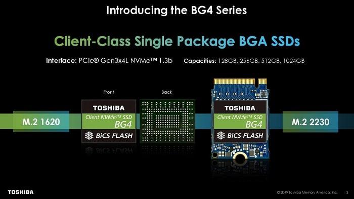 Toshiba_BG4_1