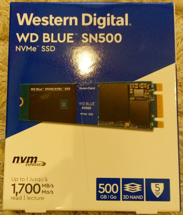 WD_SN500_Box_face