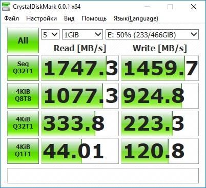 WD_SN500_CDM1