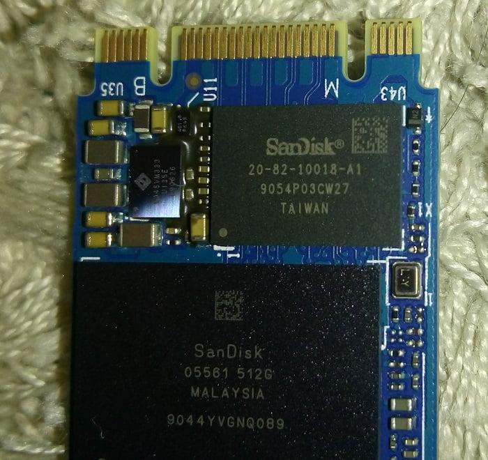WD_SN500_Contr3