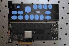 Optane_SSD_900P_Open