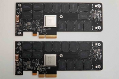 Optane_SSD_900P_OpenFront