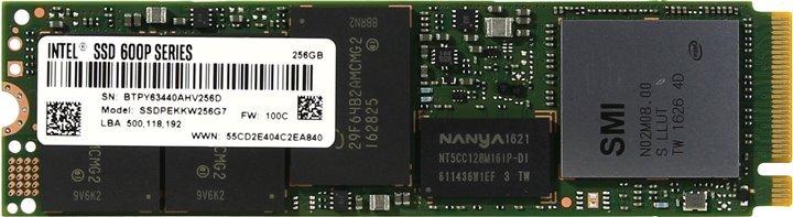 SSD M2 - что это