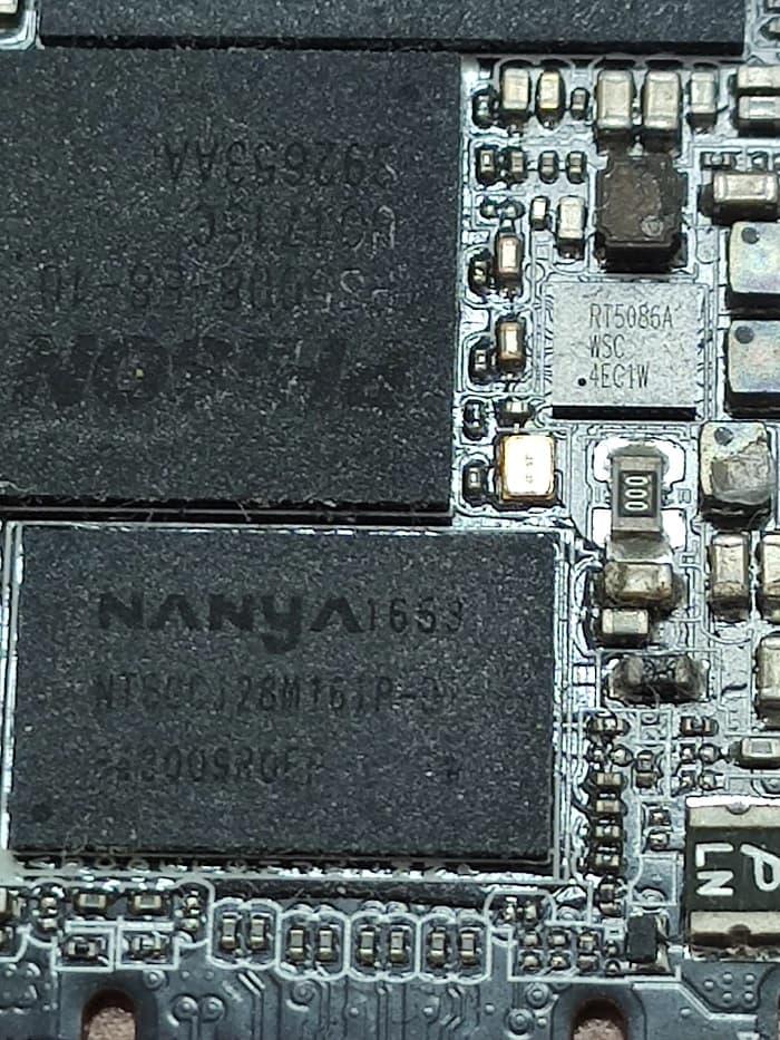anat_ssd_Reletech_P400_power2