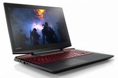 Игровой ноутбук или стационарный компьютер