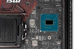Чипсет Intel
