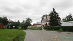 2016.08.13-14_Suzdal_03_kolokolnya-14