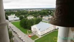 2016.08.13-14_Suzdal_03_kolokolnya-37