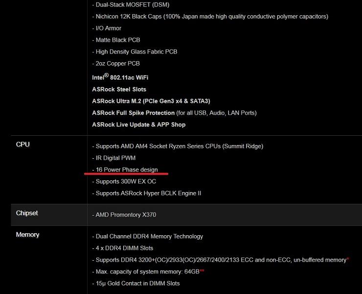 Phase_ASRock-X370-Taichi