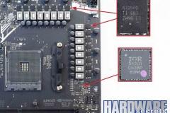 Фазы питания процессора – что это