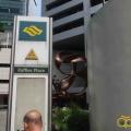 Центр Сингапура