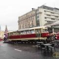2016.09.11_Den-goroda_Tverskaya-049