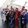 2016.09.11_Den-goroda_Tverskaya-114