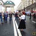 2016.09.11_Den-goroda_Tverskaya-236