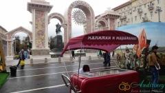 2016.09.11_Den-goroda_Tverskaya-345