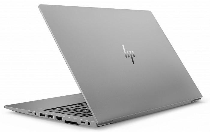 HP_ZBook_15u_G5_back