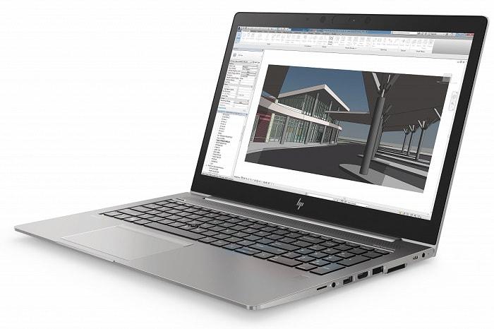 HP_ZBook_15u_G5_view