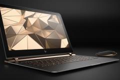 Легкий ноутбук