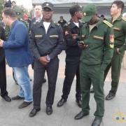 Юбилей «Военной тайны»