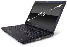 Какой ноутбук лучше купить