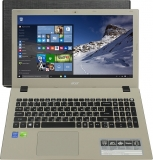 Acer Aspire E5-573G-53KH