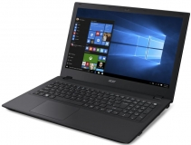Acer Extensa 2511G-576N