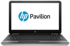 HP Pavilion 15-au028ur
