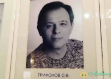 Театр на Таганке - Владимир Высоцкий
