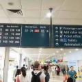 Как доехать до зоопарка Сингапура